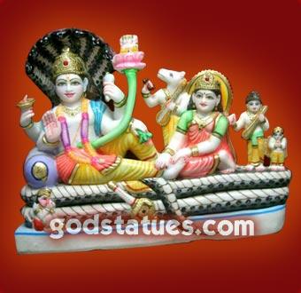 sheshshaya