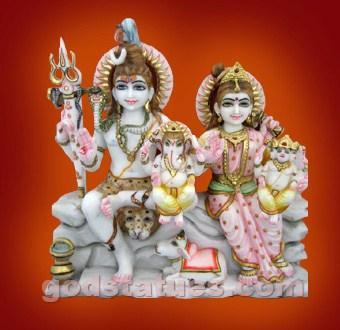 shiv-parvati-gauri-shankar-msp-05