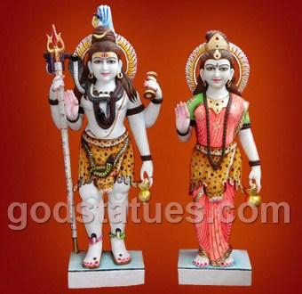 shiv-parvati-gauri-shankar-msp-08