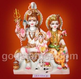 shiv-parvati-gauri-shankar-msp-13