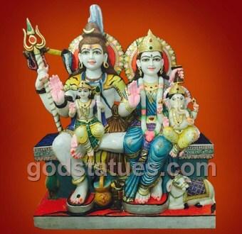 shiv-parvati-gauri-shankar-msp-14
