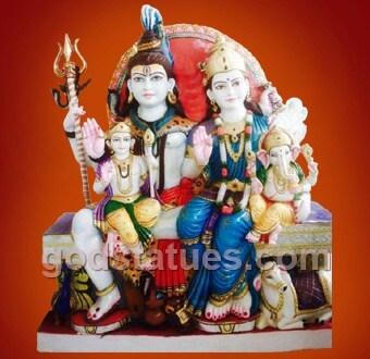 shiv-parvati-gauri-shankar-msp-15