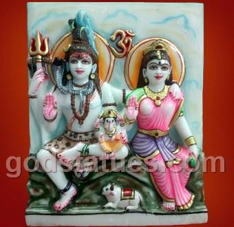 shiv-parvati-gauri-shankar-msp-16