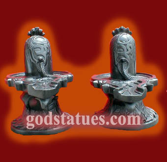 shivling-ornated-new