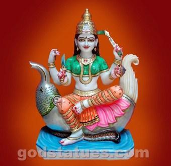 south-indian-deities3