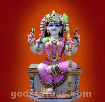 south-indian-deities4