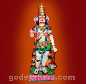 south-indian-deities5
