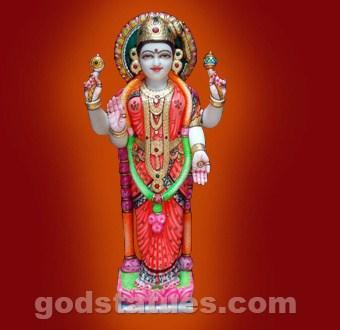 south-indian-deities6