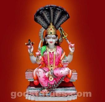 south-indian-deities7