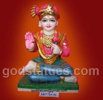 swaminarayan-gujarati-ms-07