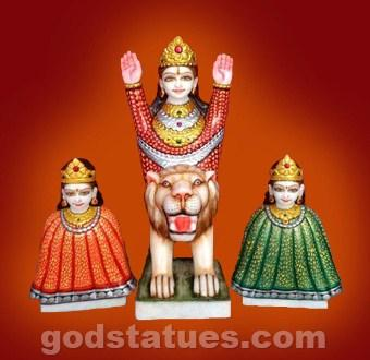 swaminarayan-mgd-01