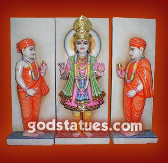 swaminarayan-statues3