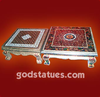 temple-pooja-asans-seats