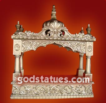 wooden-golden-mandir1
